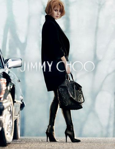 JimmyChoo