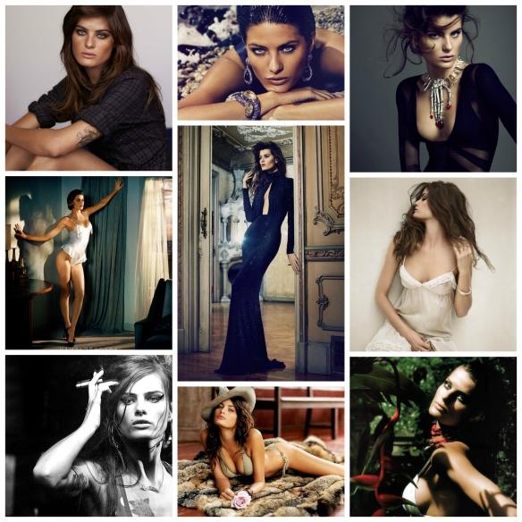 Isabeli_collage